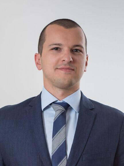 Josip Divić