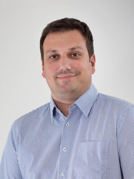 Matko Serdarević