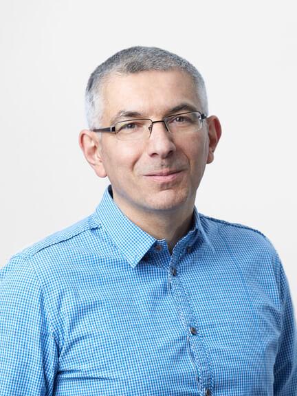 Tomislav Čepić