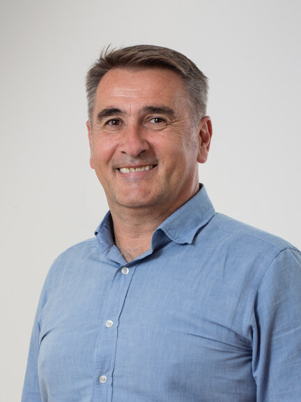 Toni Štambuk