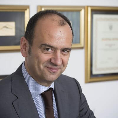 New term of the President of the Management Board for Marinko Došen