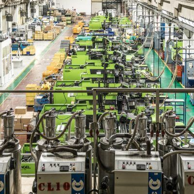 U tri mjeseca 157,9 milijuna eura novih poslova u Rusiji