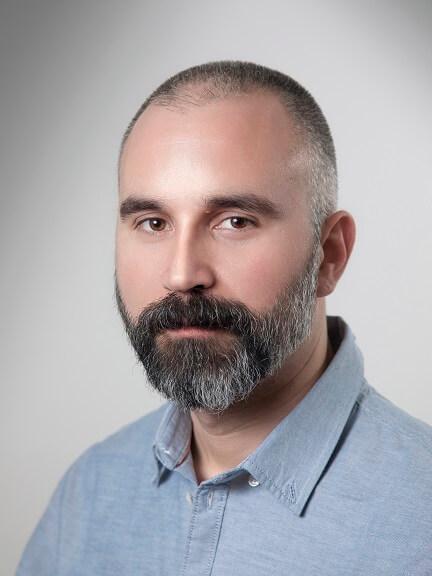 Josip Suzan