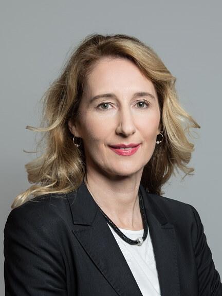 Katija Klepo