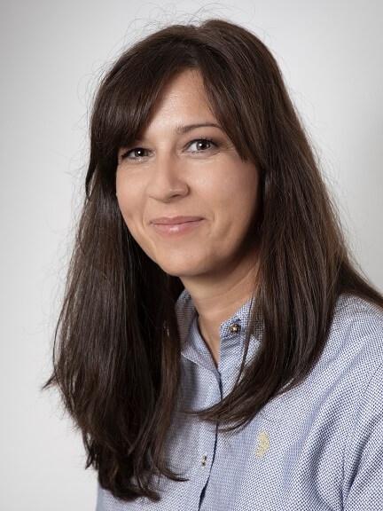 Lidija Škarica