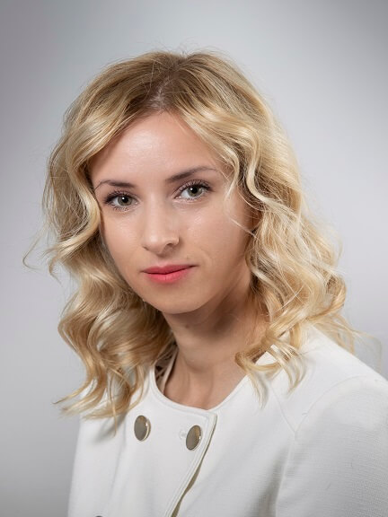 МИРАНДА ЕРКОВИЧ